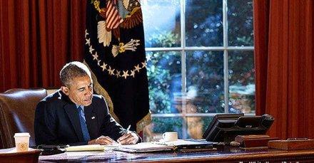 barack-obama-legacy
