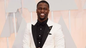 kevin-hart3