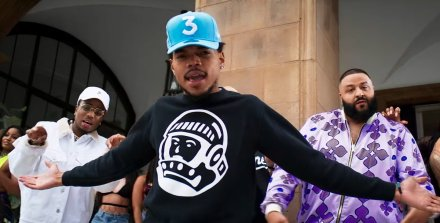 chance-the-rapper7